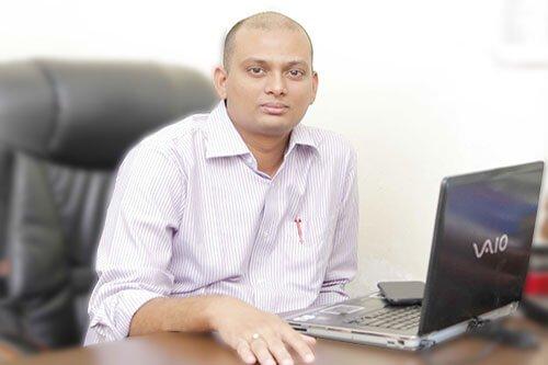 Orthopedic Doctors in Hyderabad